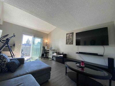 Photo for NEW 1BR Apartment 5 min from BART