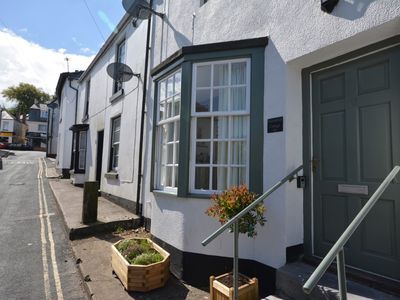 Photo for 2 bedroom Cottage in Brixham - 52458