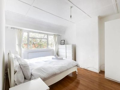 Photo for Cozy 1 Bedroom Home Near Central