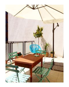 Photo for Large apartment for 8 people with balcony and parking.