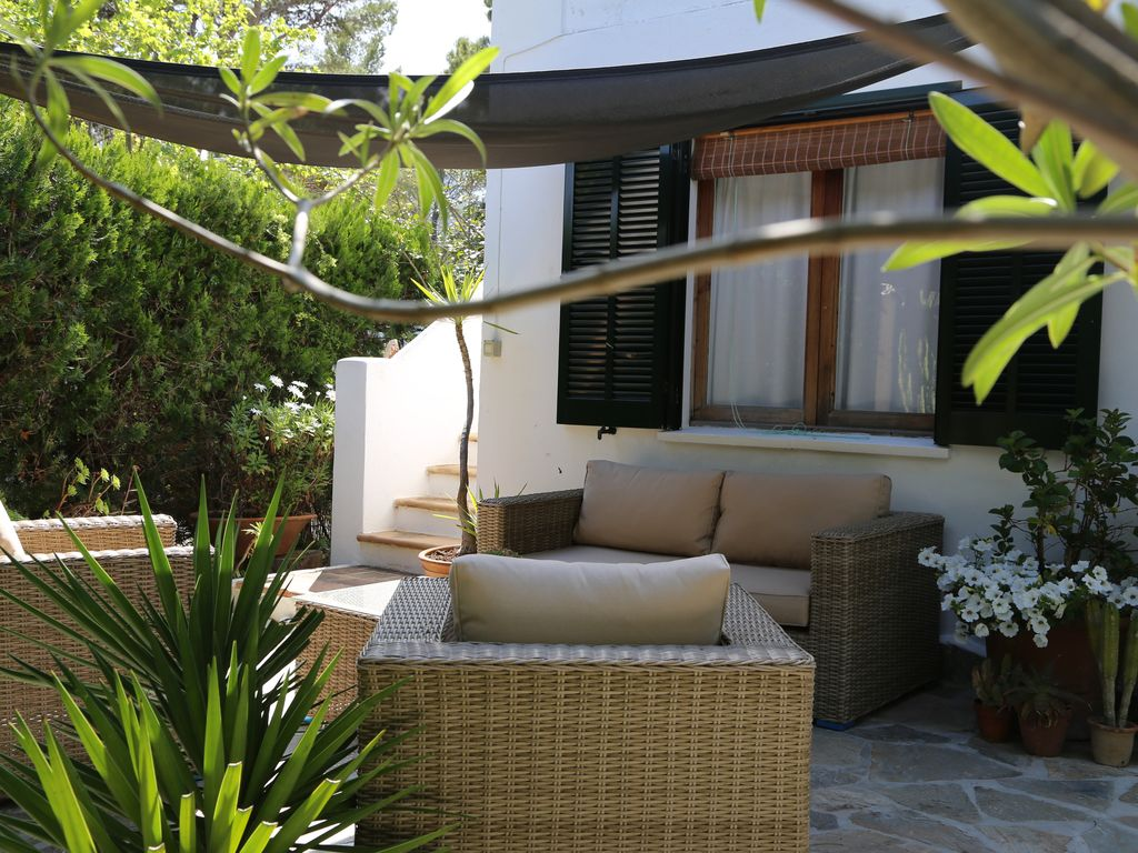cansingala52 beautiful villa with private pool at 0 5 km from the