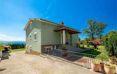 Photo for 2 bedroom accommodation in Ika
