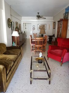 Photo for I RENT A WHOLE APARTMENT IN COLLEGIALES