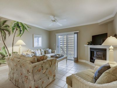 Photo for Great Location in Mid-Town OC - Upscale Condo w/ Wi-Fi & Pool!