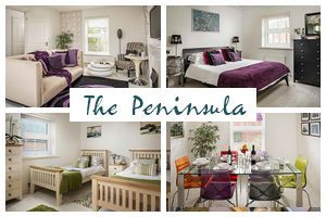 Photo for The Peninsula Camber Sands