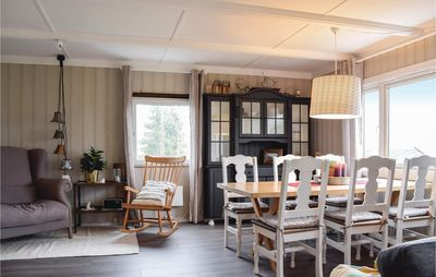 Photo for 3 bedroom accommodation in Marnardal