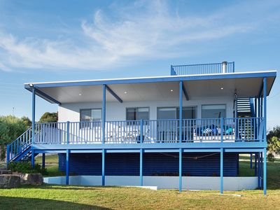 Photo for Gracetown Beach House