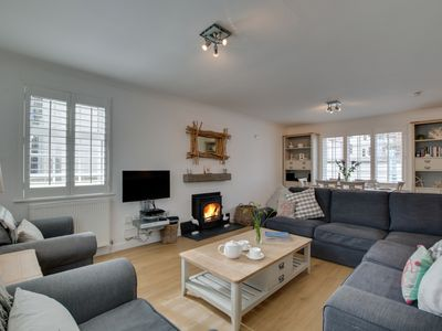 Photo for Baxters Cottage - Three Bedroom House, Sleeps 6