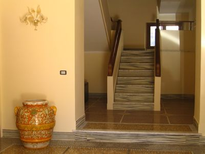 Photo for 1BR House Vacation Rental in Assisi