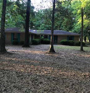 Photo for Close to Foley Sports Complex,OWA- Sleeps 14 -House w/2 Dens & 2 Dining Areas-
