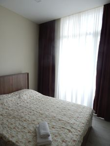 Photo for 2 BEDROOM APARTMENT NEAR THE SEA