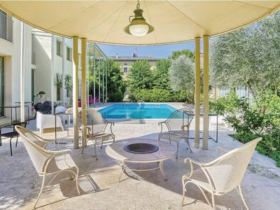 Photo for Vacation home Eleonora in Pisa - 6 persons, 3 bedrooms