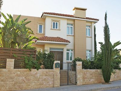 Photo for Vacation home PRMEA36 in Paralimni - 6 persons, 3 bedrooms