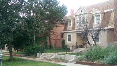 Photo for Large, Charming Vintage Beauty In The Heart Of Denver