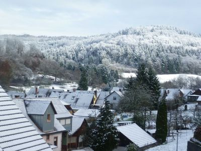 Photo for Schwarzwald Domicile Uhlsberg - Europa Park FeWO 115qm 3. 5 bedrooms (furnished) up to 12 persons at