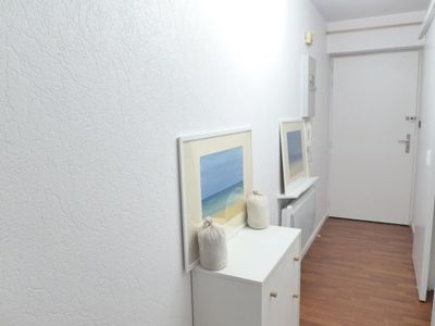 Photo for Apartment Primavéra in Lacanau - 4 persons, 1 bedrooms
