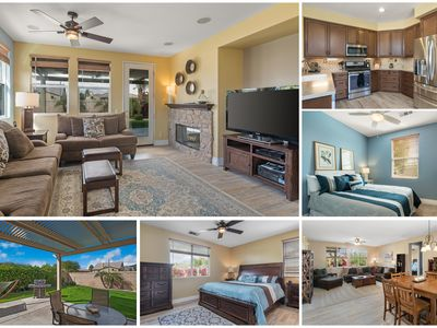 Photo for Just Listed     Newly Remodeled Desert Getaway