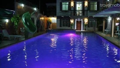Photo for Bethel Hotspring Resort in Pansol