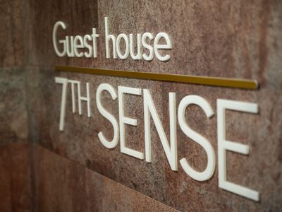 Photo for Boutique Guest House 7th Sense - The place to stay in Plovdiv