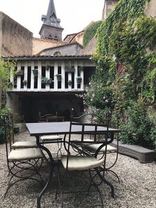 Photo for 4BR House Vacation Rental in Maringues, Auvergne-Rhône-Alpes
