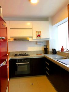 Photo for CoLiving Bolivar & Ribeyro Miraflores Apartments