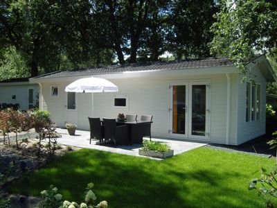 Photo for Vacation home Type A in Beekbergen - 4 persons, 2 bedrooms