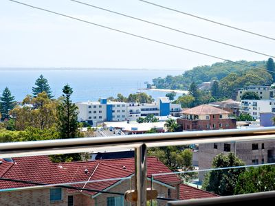 Photo for The Summit, Unit 4/25 Tomaree Street