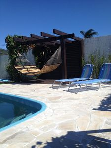 Photo for HOUSE WITH SWIMMING POOL - GREAT LOCATION - AR ALL ROOMS, DINING ROOM KITCHEN