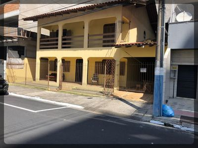 Photo for Rental Season - House in the center of Baln. Camboriu, sleeps up to 30 people!