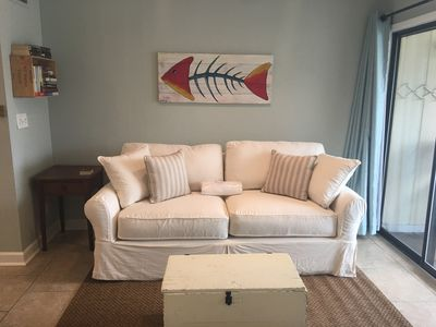 Photo for Condo #8252 is only minutes from the beaches and the Gulf!