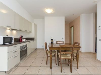Photo for Wonderful Apartment 700 meters from the City Center - PRESTIGE 13