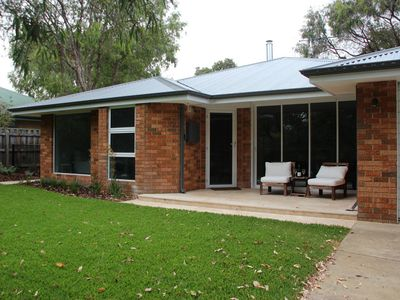 Photo for Spacious, Versatile And Wonderfully Serene and freshly Renovated
