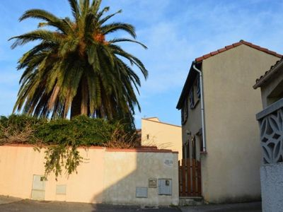 Photo for Villa Saint-Cyprien, 3 bedrooms, 7 persons