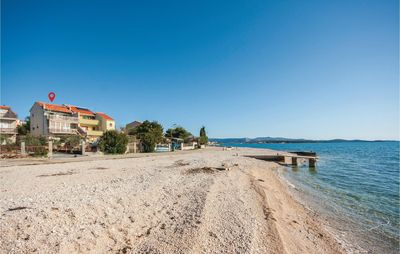 Photo for 1 bedroom accommodation in Sibenik
