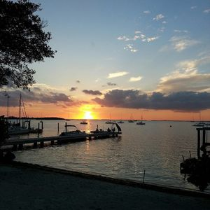 Photo for 1BR Cottage Vacation Rental in Key Largo, Florida