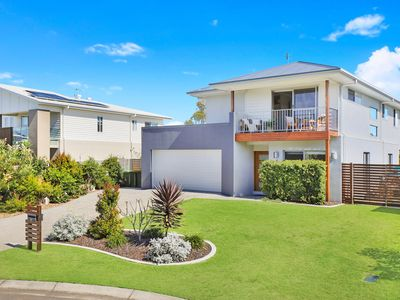 Photo for 53 Northbeach Place, Mudjimba - Heated Pool