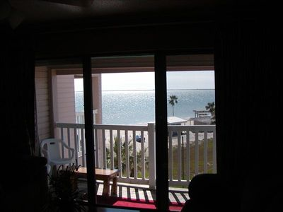 Photo for Beach, Sun, Surf and Beachfront Condos!