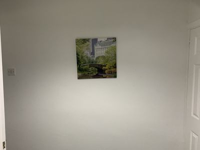 Photo for Westbourne House Serviced Apartment