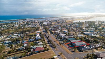 Photo for Stillwaters - Lakes Entrance, VIC
