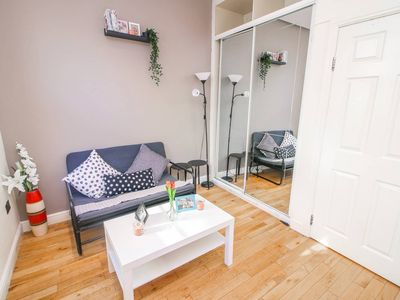 Photo for Studio Flat near Liverpool st