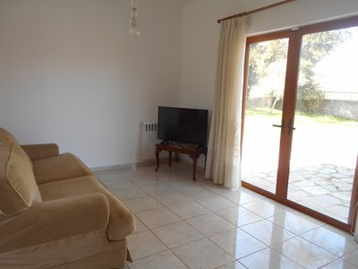 Photo for Villa Pasiphae,  2 bedroom house