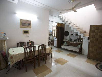 Photo for 3BR Bungalow Vacation Rental in Amritsar, Punjab
