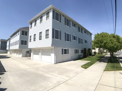 Photo for Spacious, Bright, Clean and a Great Location!