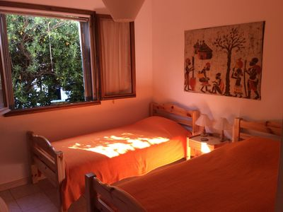 Photo for Comfortable house in Petite Camargue