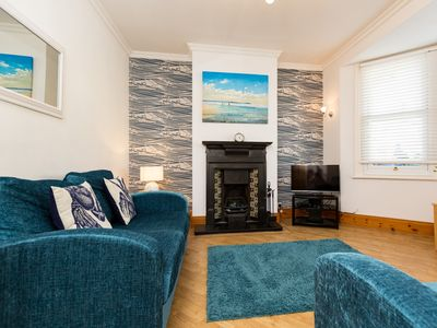 Photo for 2 bedroom House in Eastbourne - EHC31