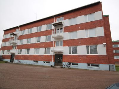 Photo for 3 bedroom accommodation in Kouvola
