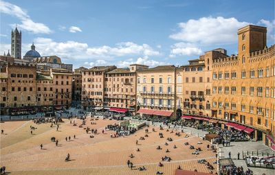 Photo for 3 bedroom accommodation in Siena SI