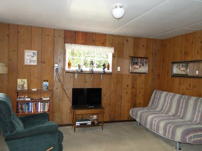 Photo for Shakti Cove Cottages- Western Cottage
