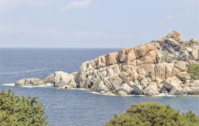 Photo for 2BR Apartment Vacation Rental in La Maddalena