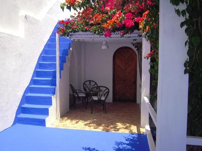 Photo for 3BR House Vacation Rental in ASSILAH